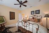 14904 Swiftwater Way - Photo 65