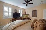 14904 Swiftwater Way - Photo 66