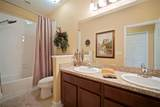 14904 Swiftwater Way - Photo 67
