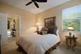 14904 Swiftwater Way - Photo 69