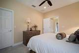 14904 Swiftwater Way - Photo 70