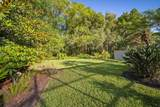 14904 Swiftwater Way - Photo 77