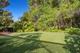 14904 Swiftwater Way - Photo 78