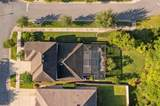 14904 Swiftwater Way - Photo 80