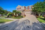 14904 Swiftwater Way - Photo 87
