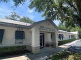 5929 Webb Road - Photo 1
