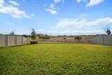 17617 Bright Wheat Drive - Photo 53
