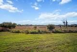 17617 Bright Wheat Drive - Photo 55