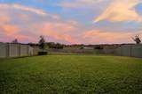 17617 Bright Wheat Drive - Photo 59
