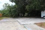 4615 Aegean Avenue - Photo 2