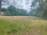5302 Lake Le Clare Road - Photo 1