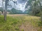 5302 Lake Le Clare Road - Photo 2