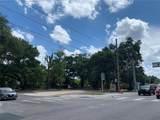 2602 Dr Martin Luther King Jr Boulevard - Photo 2