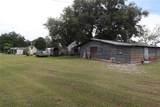 5303 Calhoun Road - Photo 17