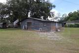 5303 Calhoun Road - Photo 18