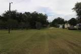 5303 Calhoun Road - Photo 19