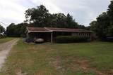 5303 Calhoun Road - Photo 2