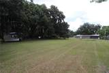 5303 Calhoun Road - Photo 3