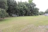 5303 Calhoun Road - Photo 5