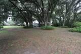 5303 Calhoun Road - Photo 6
