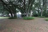 5303 Calhoun Road - Photo 7