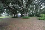 5303 Calhoun Road - Photo 8