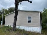 9809 Passaic Drive - Photo 1