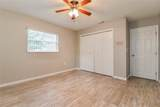 8330 Spring Hill Drive - Photo 12