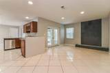8330 Spring Hill Drive - Photo 3