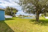 11003 Stone Branch Drive - Photo 28
