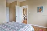 5000 Culbreath Key Way - Photo 24