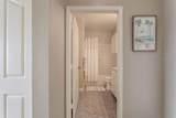 5000 Culbreath Key Way - Photo 26