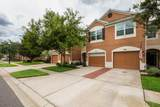 26605 Castleview Way - Photo 1