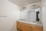 26605 Castleview Way - Photo 10