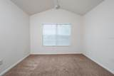26605 Castleview Way - Photo 11