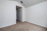26605 Castleview Way - Photo 12