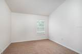 26605 Castleview Way - Photo 13