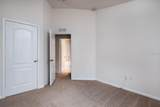 26605 Castleview Way - Photo 14