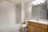 26605 Castleview Way - Photo 15