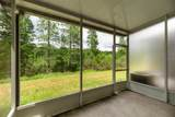 26605 Castleview Way - Photo 16