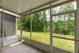 26605 Castleview Way - Photo 17