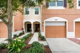 26605 Castleview Way - Photo 2