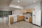26605 Castleview Way - Photo 3
