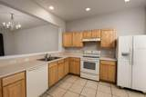 26605 Castleview Way - Photo 4