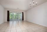26605 Castleview Way - Photo 5