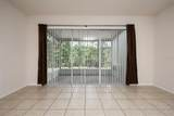 26605 Castleview Way - Photo 6
