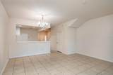 26605 Castleview Way - Photo 7