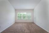 26605 Castleview Way - Photo 8