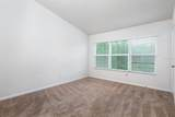 26605 Castleview Way - Photo 9