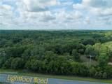 Lightfoot Road - Photo 1